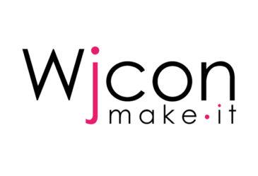 wjcon