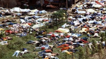 Jonestown_18-11-1978