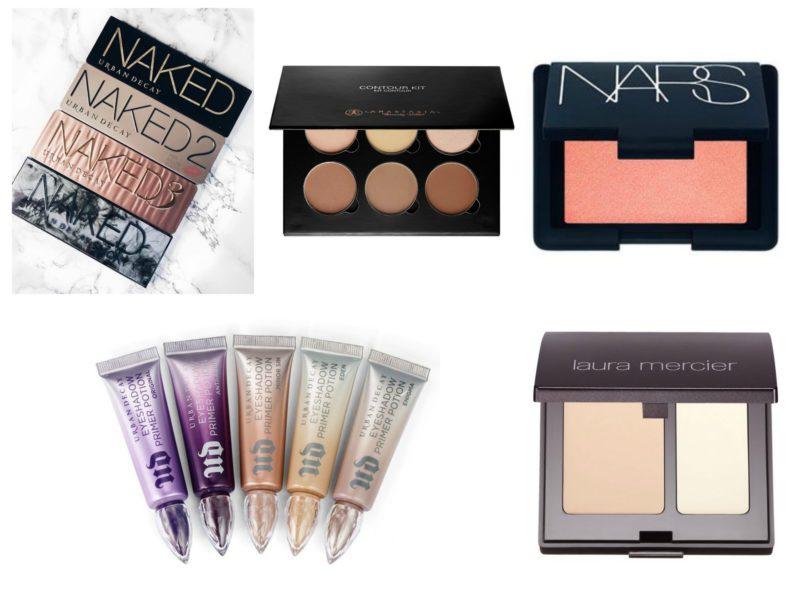 prodotti make-up must have