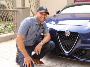 Ralph-GIlles-Alfa-Romeo