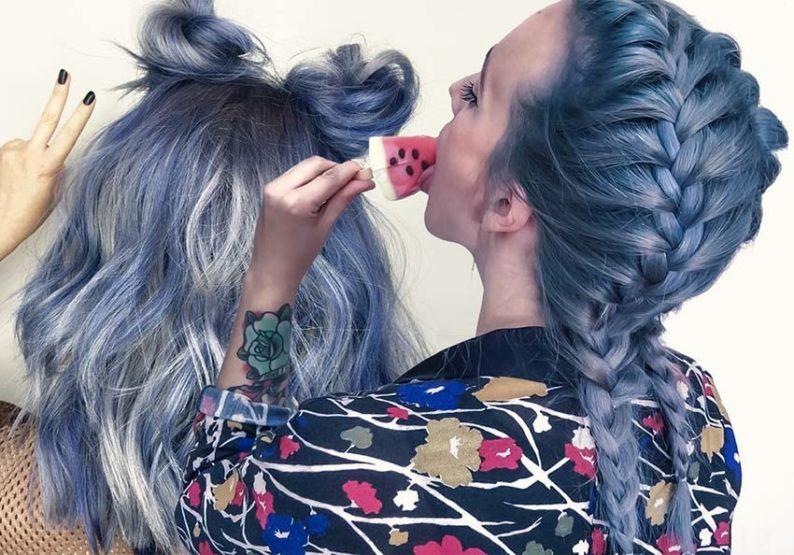 denim_hair_colors_ideas_blue_hair