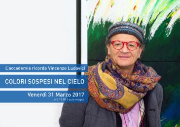 Vincenzo_Ludovici