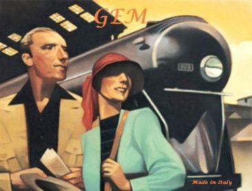 gem02