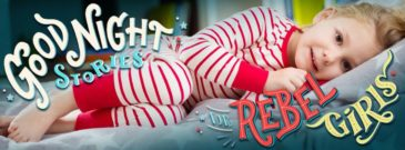 goodnight_stories_for_rebel_girls