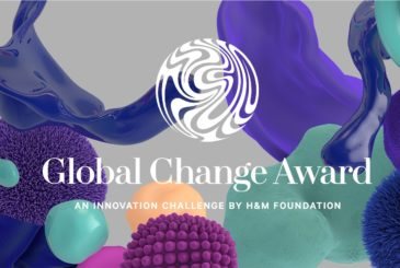 Global_Change_Award