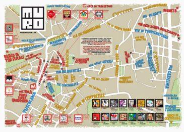 mappa-MURo-a3-lato-interno_120dpi