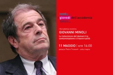 2017_banner_minoli_11maggio