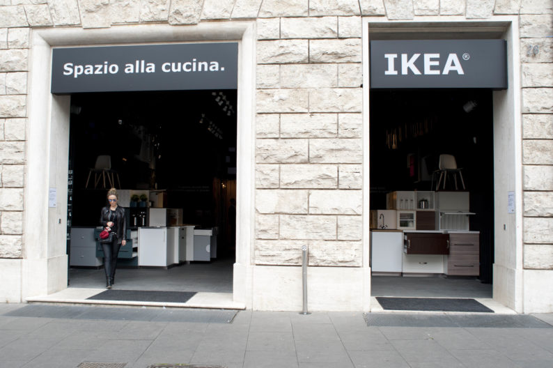 Ikea-Pop-Up-Store-Roma