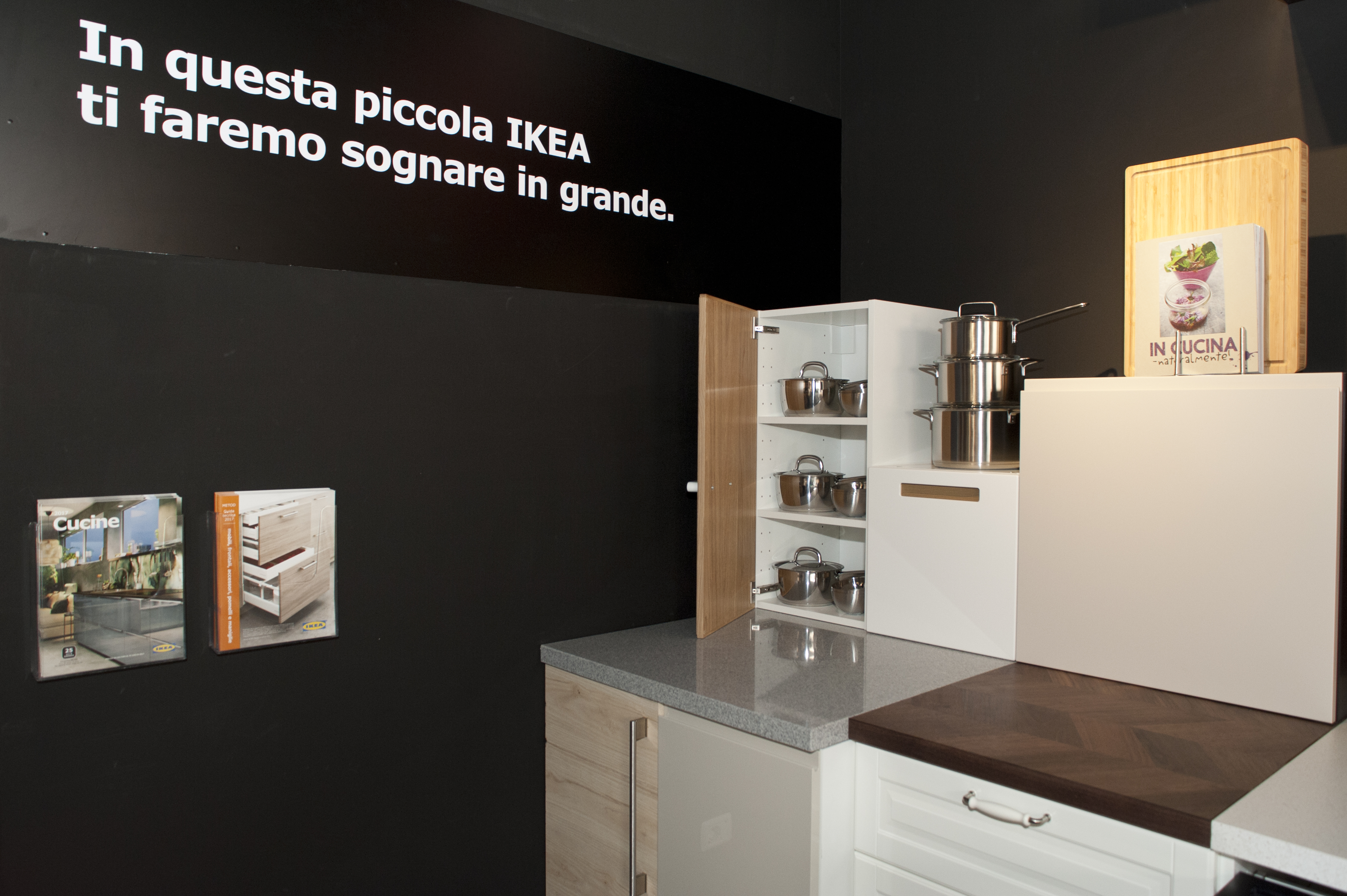 Ikea-Pop-Up Store-Roma-01