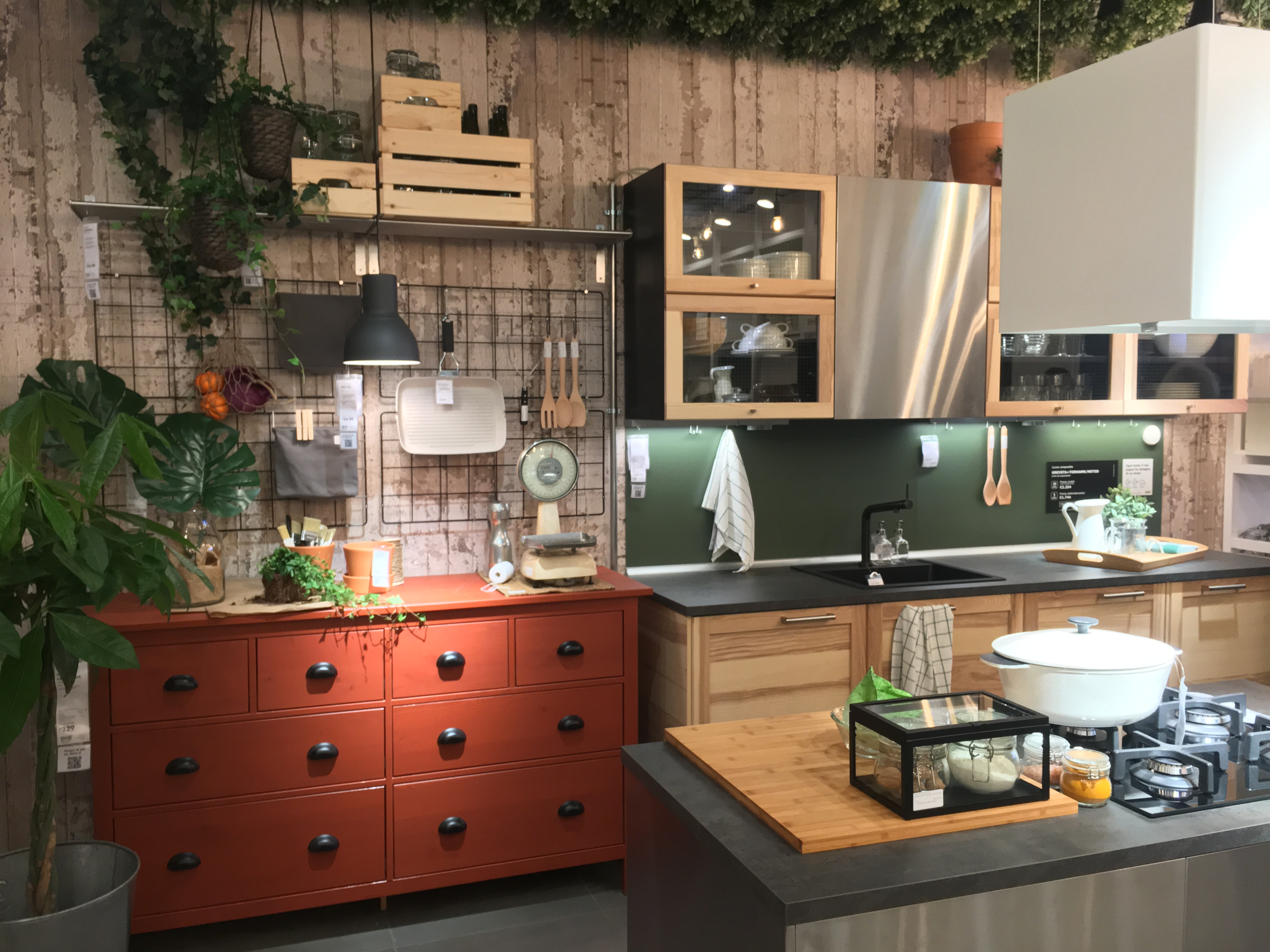 Ikea-Pop-Up Store-Roma-05