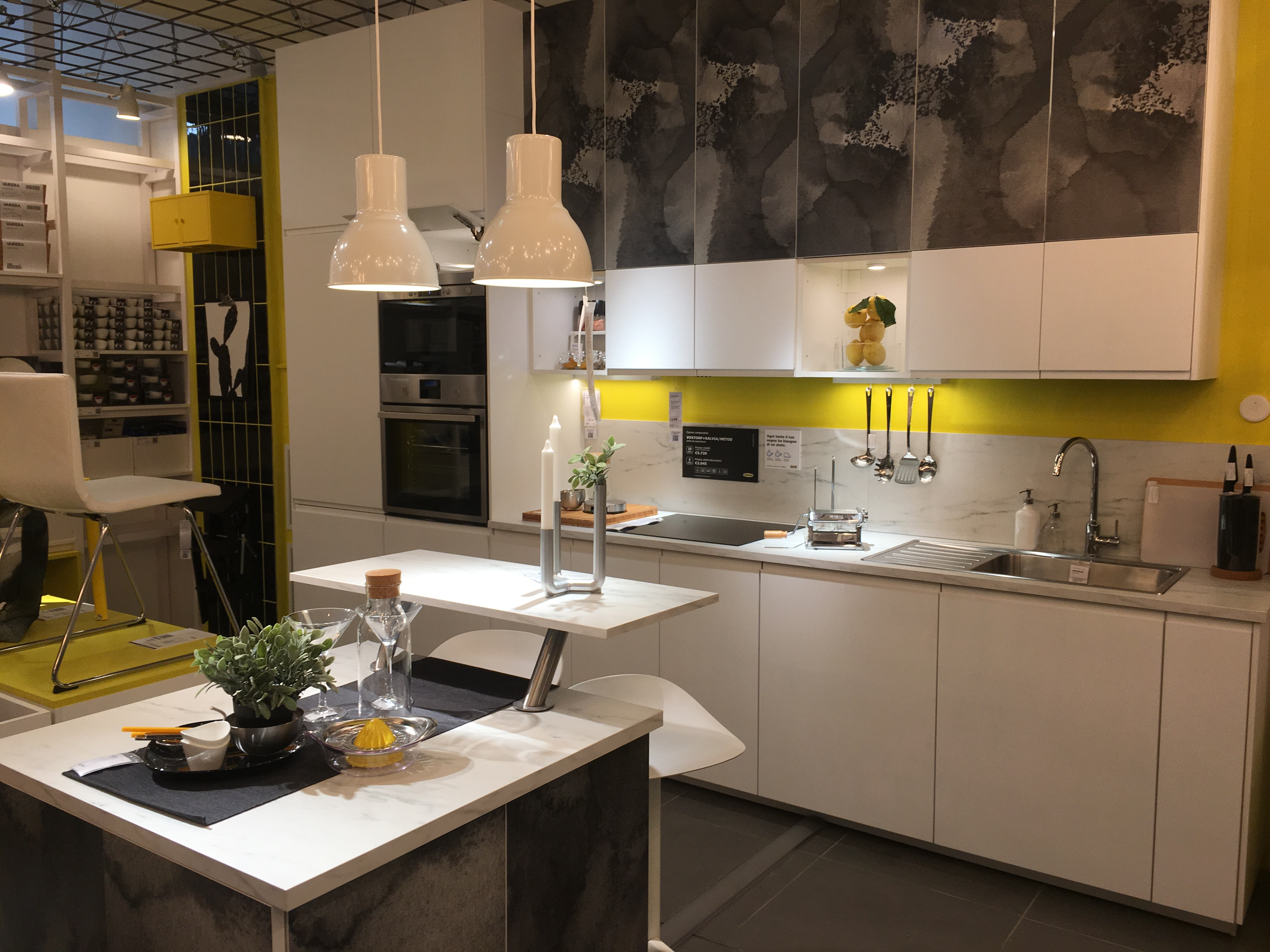 Ikea-Pop-Up Store-Roma-06