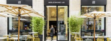 Moleskine Café-Milano-01