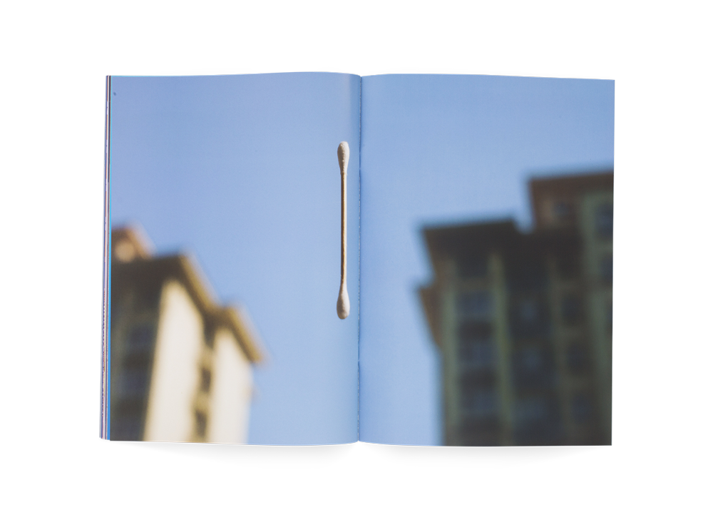 Ordinary Magazine-03