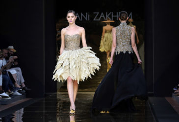 altaroma-alta-moda-rani-zakhem-autunno-inverno-2017-2018-1
