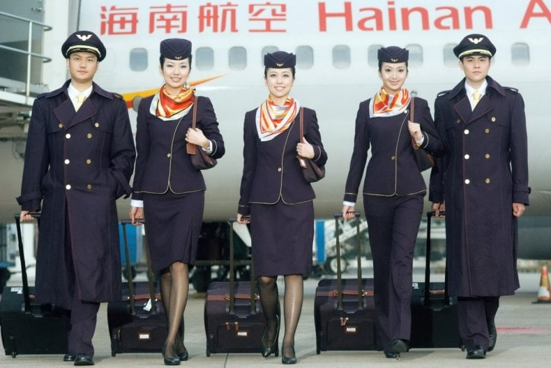 divise-hainan-airlines-3