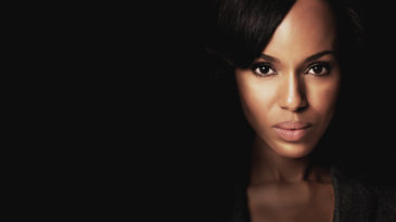 scandal_olivia_pope