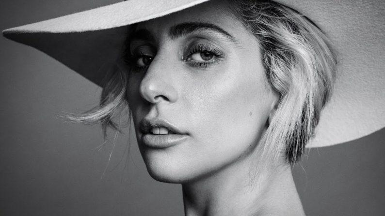 Joanne_Lady_Gaga