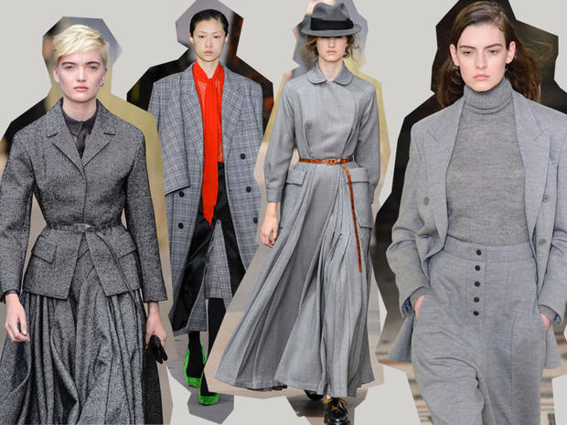 cappotti minimal