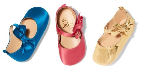 christian-louboutin-baby-shoes
