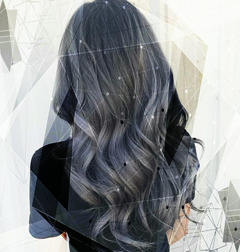 HAIR_TREND_2