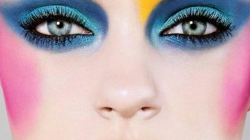 want-to-work-with-make-up-maestro-pat-mcgrath-1415969261