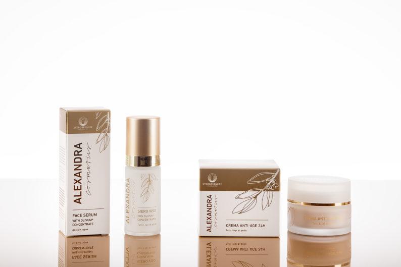 ELP_Alexandra Cosmetics