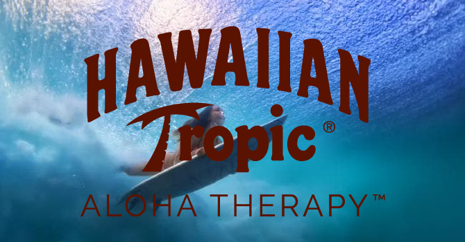HawaiianTropic