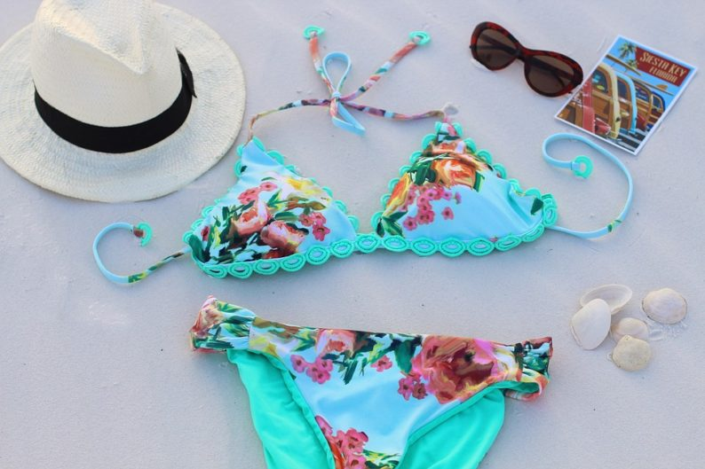 (chicstyle.it)vacanze mare